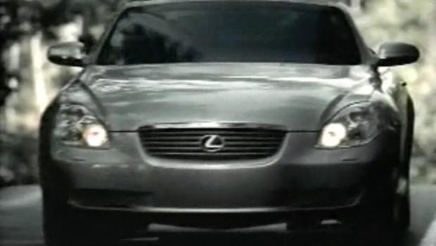 http://testdrivejunkie.com/wp-content/uploads/2002-lexus-sc430-commercial-620x350.jpg