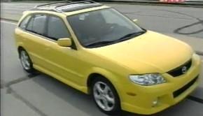 2002-mazda-protege5