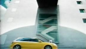 2002-mazda-protege5-commercial