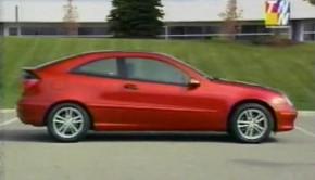 2002-mercedes-benz-c230