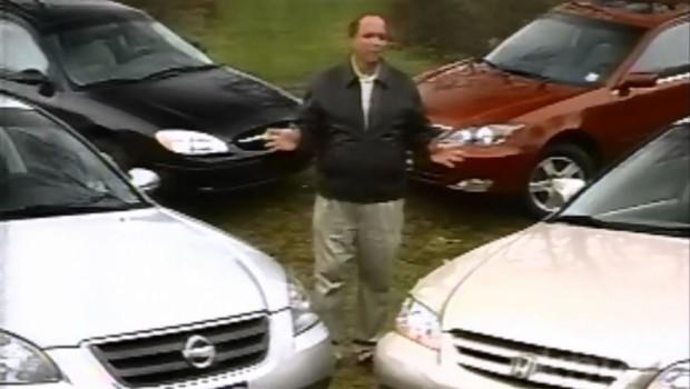 2002-midsize
