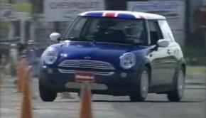 2002-mini