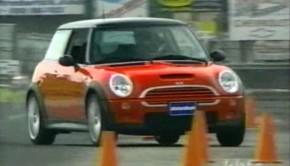 2002-mini-cooper-S