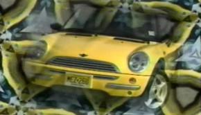 2002-mini3