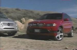 2002-ml55-vs-x53