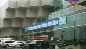2002-naias2