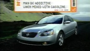 2002-nissan-altima-commercial