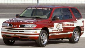 2002-oldsmobile-bravada-pace