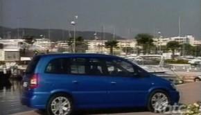 2002-opel-zafira