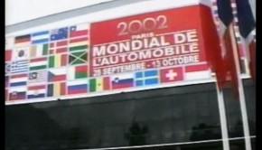 2002-paris