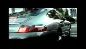 2002-porsche-911commercial