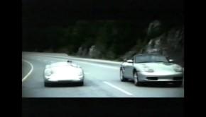 2002-porsche-boxster-commercial