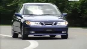 2002-saab-95a