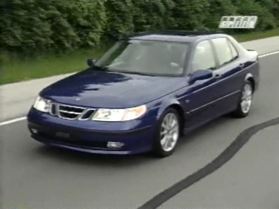 2002 Saab 9 5 Aero Test Drive besides Listings also Abraham 20lincon in addition Spec also Watch. on honda magna ignition