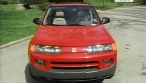 2002-saturn-vue1