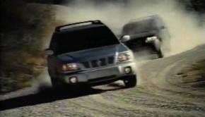 2002-subaru-forrester-commercial