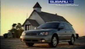 2002-subaru-outback-commercia