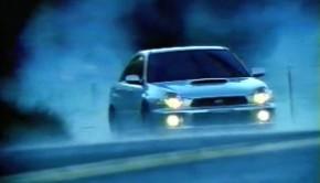 2002-subaru-wrx-commercial