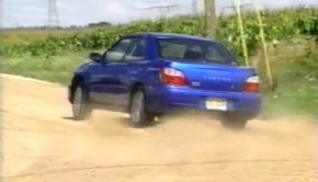 2002-subaru-wrx4