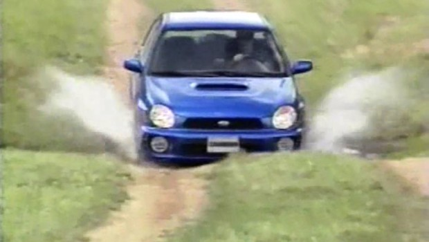 2002-subaru-wrx5