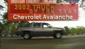 2002-toty