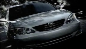 2002-toyota-camry-commercial