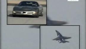 2002-vette-vs-jet