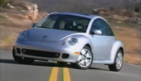 2002-volkswagen-beetle-turbo-S