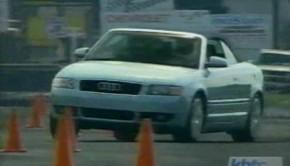 2003-Audi-A4-cab