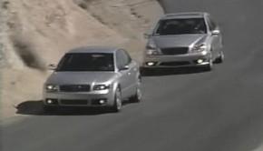 2003-audi-s4-vs-mb-c32
