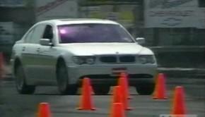 2003-bmw-760li1