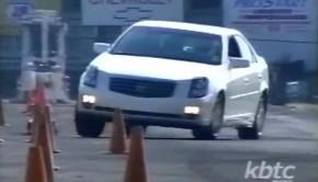 2003-Cadillac-CTS1