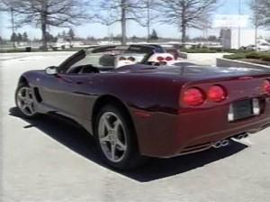 2003-chevrolet-corvette1