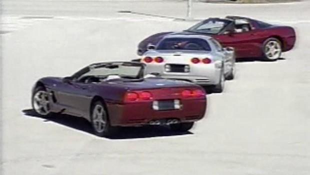 2003-chevrolet-corvette3
