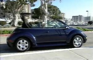 2003-convertible-roundup