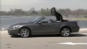 2003-convertible-roundup1