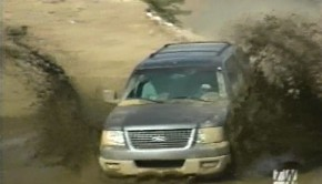 2003-Ford-Expedition