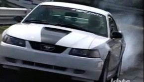 2003-ford-mustang-kenny-bown2