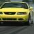 2003-Ford-Mustang-svt-Cobra