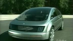 2003-gm-hywire1