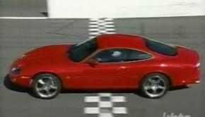 2003-jaguar-xkr1