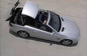 2003-mercedes-benz-sl55b