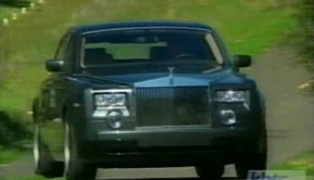 2003-rolls-royce2