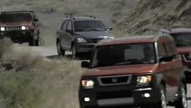 2003-suv-oty1