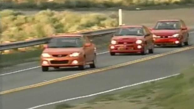 2003-sport-compact1