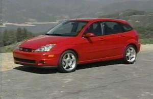 2003-sport-compact2