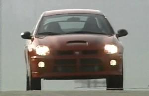 2003-sport-compact3
