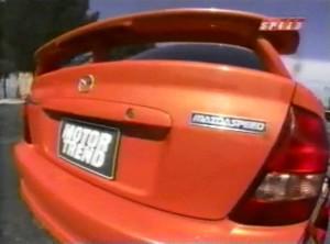 2003-sport-compact4