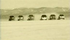 2003-truck-oty1
