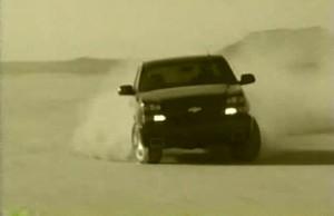 2003-truck-oty2